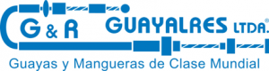 Guayalres