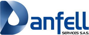 Logo-Danfell