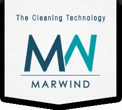 Marwind