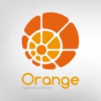 Oran Ing