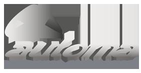 logo_automa